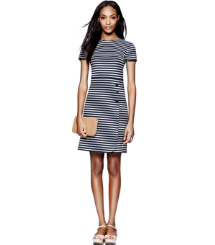 Tory Burch Kamilla Dress