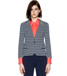 Tory Burch Kamilla Jacket