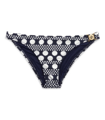 Tory Burch Paloma Bottom