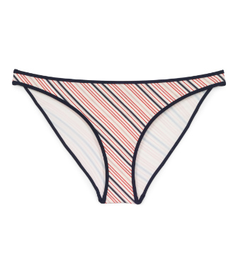 Tory Burch Havana Bottom