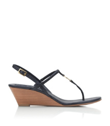 Emmy Demi Wedge