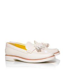 CAREEN LOAFER