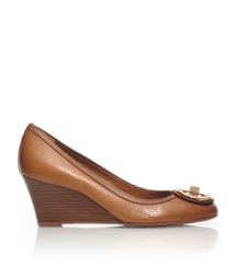 Tory Burch Selma Mid Wedge