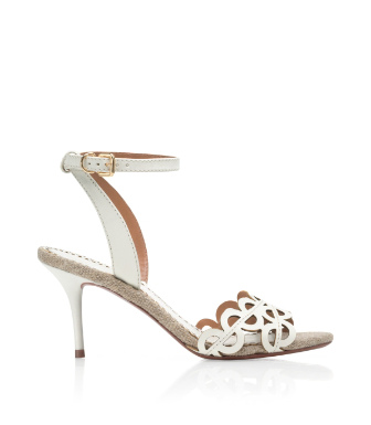 Bleach Tory Burch Aileen Sandal