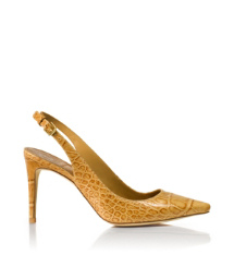 Tory Burch Ivy Slingpumps