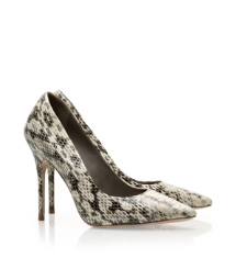 Tory Burch Cecilia Pumps