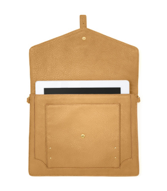 797 E-Tablet Sleeve