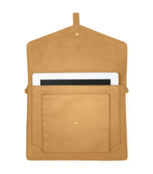 Tory Burch 797 E-tablet Sleeve