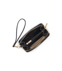 Robinson Smart Phone Wristlet