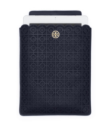 Tory Burch Kelsey E-tablet Hülle