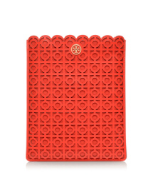 Tory Burch Kelsey E-tablet Sleeve