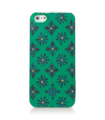 Layton Hardshell Case For iPhone 5
