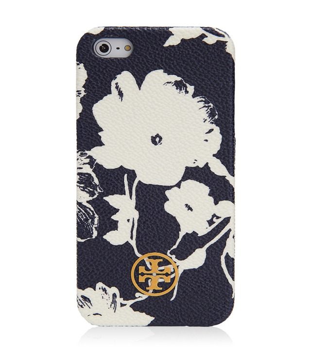 Robinson Printed Hardshell Case for iPhone 5