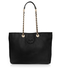 Tory Burch Marion Tote Bag