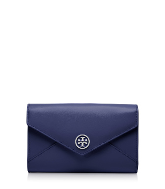 Robinson Small Envelope Clutch