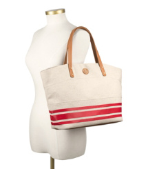 Tory Burch Theresa Tote