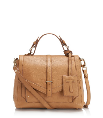 Tory Burch 797 Medium Satchel