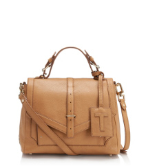 797 Medium Satchel