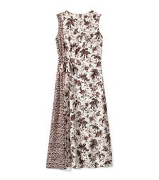 Tory Burch Sale Designer Dresses Amp Skirts Tory Burch