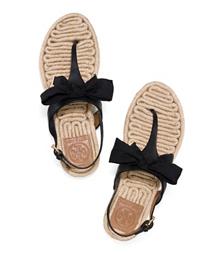 Tory Burch Penny Flat Thong Sandal