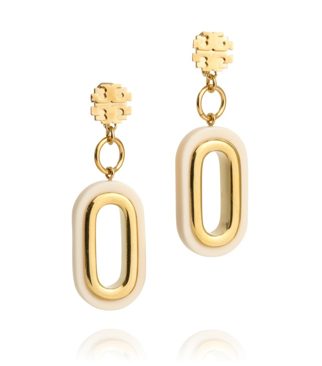 Heidi Drop Earring