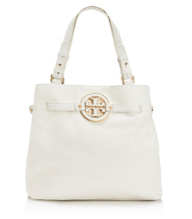 Tory Burch Amanda Tall Tote
