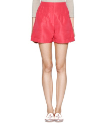 Tory Burch Carina Short