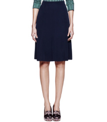 Tory Burch Piera Skirt