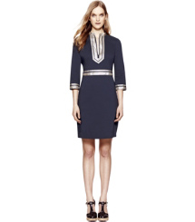Tory Burch Megan Dress