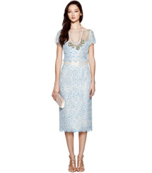 Tory Burch Whitney Dress