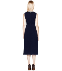 Tory Burch Elisa Dress