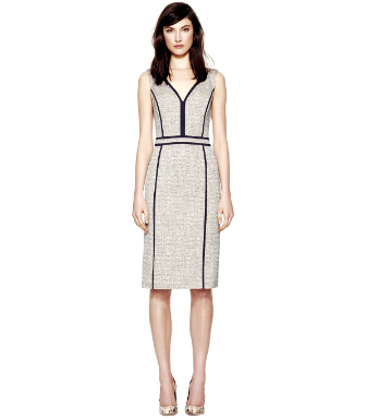 Tory Burch Daron Dress