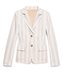 Tory Burch Maisie Jacket
