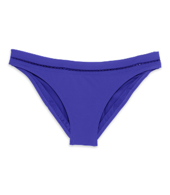 Tory Burch Solemar Bottom