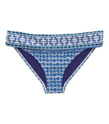 Tory Burch Moray Bottom