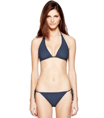 Tory Burch Montecito Reversible Bottom