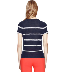 Tory Burch Gail Sweater