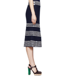 Tory Burch Abbie Skirt
