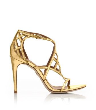Tory Burch Amalie High Heel Sandal
