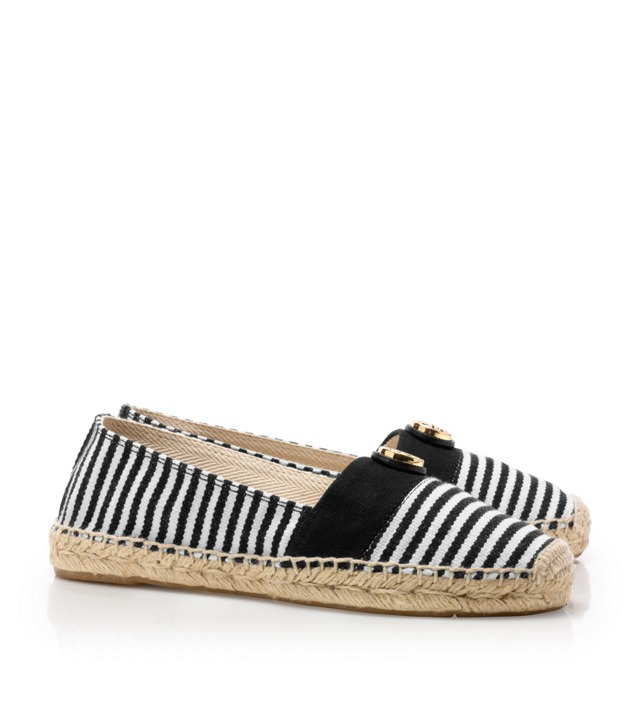 Beacher Espadrille