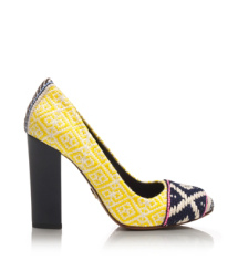 Tory Burch Dara Pump