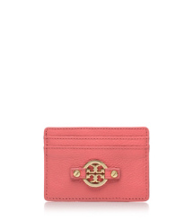 Amanda Slim Card Case
