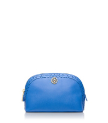 Tory Burch Robinson Spectator Make-up Bag
