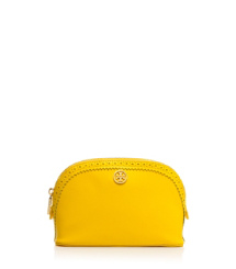 Tory Burch Robinson Spectator Make-up-tasche