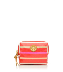 Tory Burch Tiny Brigitte Cosmetic Case