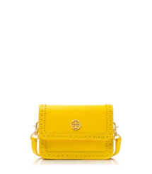 Tory Burch Robinson Spectator Mini Crossbody