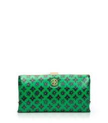 Tory Burch Sevilla Clutch
