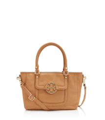 Amanda Mini-Satchel