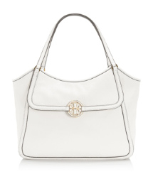 Tory Burch Amanda Easy Tote