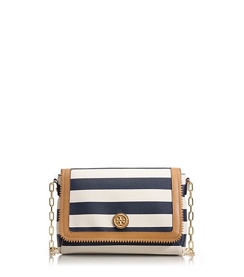 Tory Burch Kerrington Cross-Body